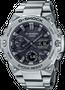 Image of watch model GSTB400D-1A