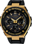 Image of watch model GSTS100G-1A
