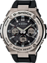 Image of watch model GSTS110-1A