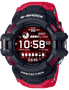 Image of watch model GSWH1000-1A4