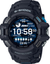 Image of watch model GSWH1000-1