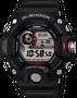 Image of watch model GW9400-1