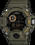 Image of watch model GW9400-3