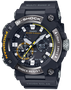 Image of watch model GWFA1000-1A
