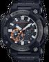 Image of watch model GWFA1000XC1A