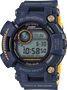 Image of watch model GWFD1000NV-2