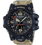 Image of watch model GWG1000DC-1A5
