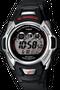 Image of watch model GWM500A-1