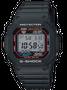 Image of watch model GWM5610-1GD