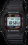 Image of watch model GWM5610-1