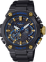 Image of watch model MRGB2000B-1A