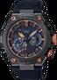 Image of watch model MRGB2000R-1A