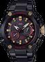 Image of watch model MRGG1000B-1A4