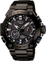 Image of watch model MRGG1000B-1A
