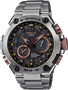 Image of watch model MRGG1000DC-1A