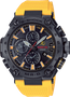 Image of watch model MRGG2000BL9A