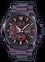 Image of watch model MRGG2000GA1A