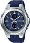 Image of watch model MSGC100-2A