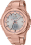 Image of watch model MSGS200DG-4A