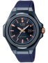 Image of watch model MSGS500G-2A2