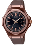 Image of watch model MSGS500G-5A
