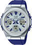 Image of watch model MSGS600-2A