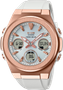 Image of watch model MSGS600G-7A