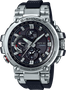 Image of watch model MTGB1000-1A