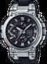 Image of watch model MTGB1000-1A