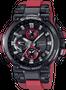 Image of watch model MTGB1000B1A4