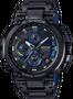 Image of watch model MTGB1000BD-1A