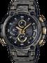 Image of watch model MTGB1000DCM-1