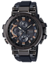 Image of watch model MTGB1000TJ-1A