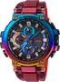 Image of watch model MTGB1000VL4A