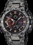 Image of watch model MTGB1000WLP1