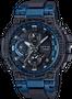 Image of watch model MTGB1000XB-1A