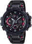 Image of watch model MTGB1000XBD-1