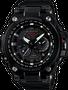 Image of watch model MTGS1000BD-1