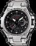 Image of watch model MTGS1000D-1A